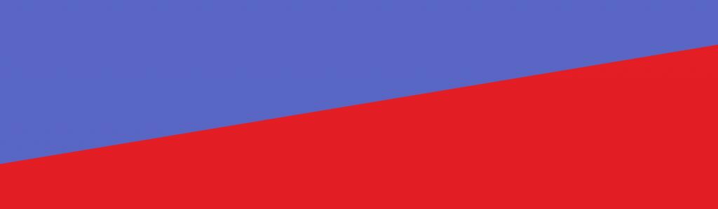 Северо-Осетинская республиканская организация Российского профсоюза работников промышленности